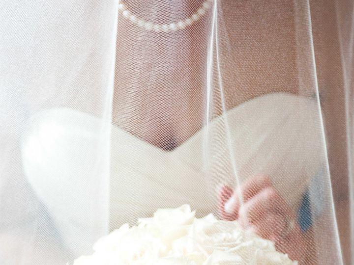 Tmx 1389983283276 2013 04 13 12.41.2 Ambler, PA wedding florist