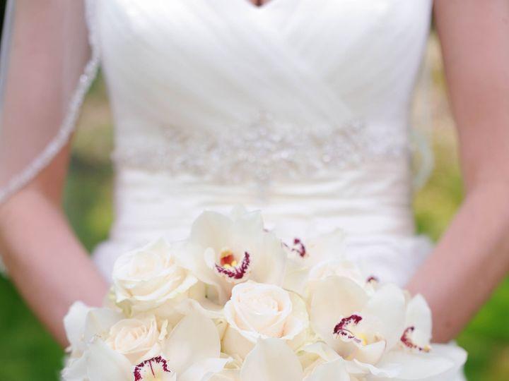 Tmx 1389983359456 2013 05 10 14.31.5 Ambler, PA wedding florist