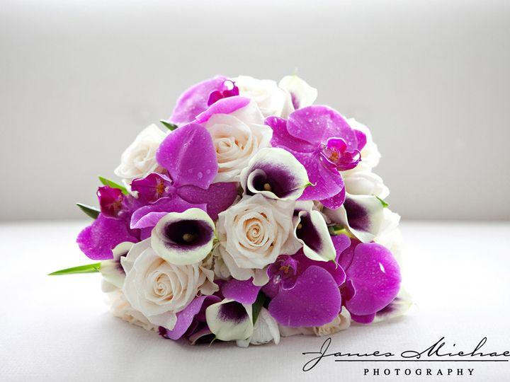 Tmx 1389983388721 2013 05 11 11.18.3 Ambler, PA wedding florist