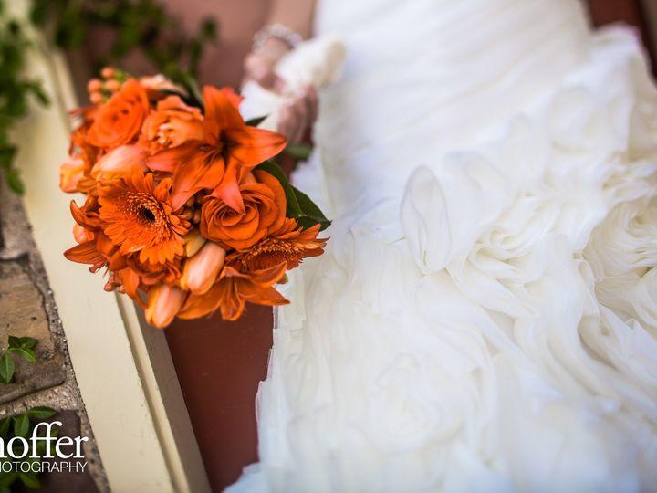 Tmx 1389983399841 2013 05 20 14.53.00  Ambler, PA wedding florist