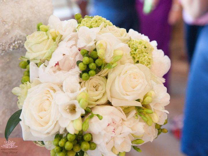 Tmx 1389983486682 2013 05 26 16.20.4 Ambler, PA wedding florist