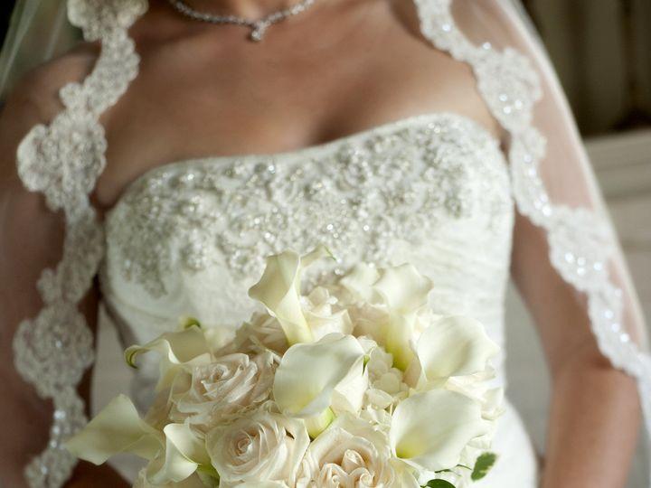 Tmx 1389983559499 2013 08 16 14.33.2 Ambler, PA wedding florist
