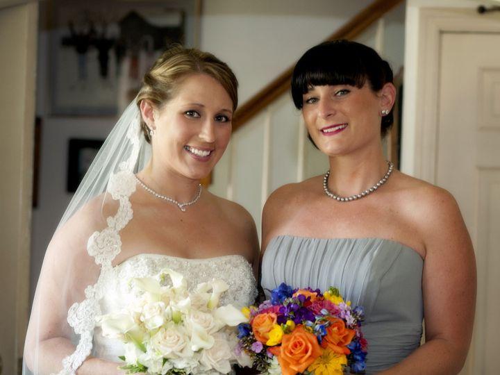 Tmx 1389983590249 2013 08 16 14.37.3 Ambler, PA wedding florist