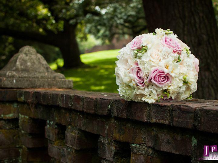 Tmx 1389983665538 Wedding Pictures Jpg 11 Ambler, PA wedding florist