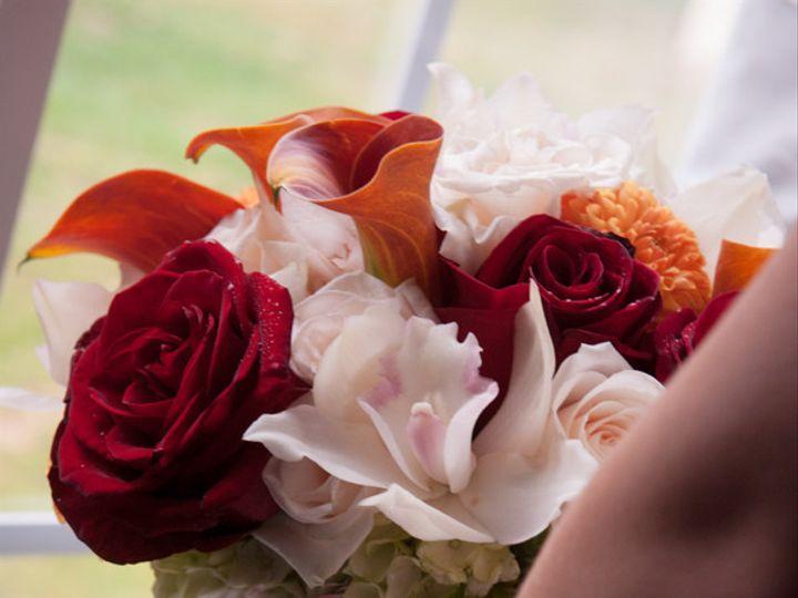 Tmx 1472134710388 1094 Ambler, PA wedding florist
