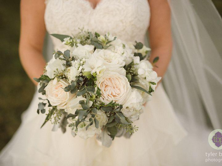 Tmx 1472134710910 Bridgetedward 1178 Ambler, PA wedding florist