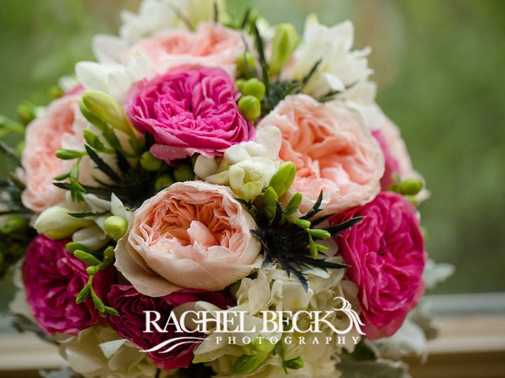 Tmx 1472134719708 Lamparski 112 Ambler, PA wedding florist