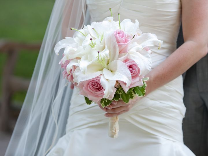 Tmx 1472134936394 0214 Ambler, PA wedding florist