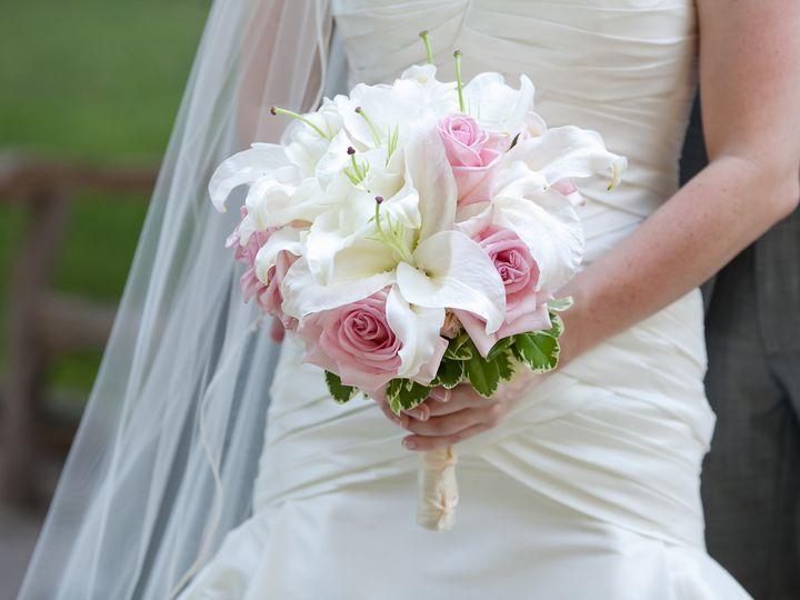 Tmx 1472134936394 0214 Ambler, PA wedding florist