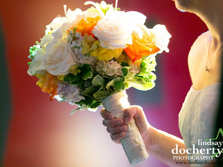 Tmx 1472134961432 389 Allisoncraig W Ambler, PA wedding florist