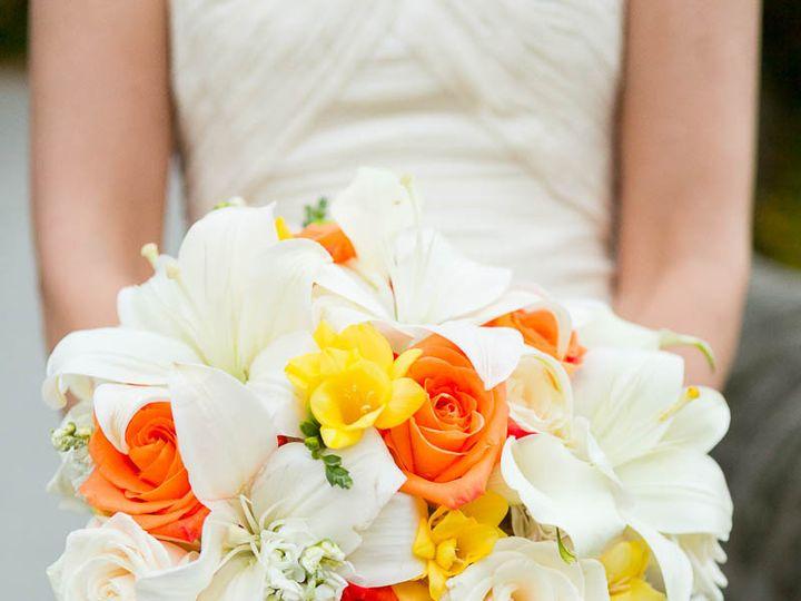 Tmx 1472134983688 486 Allisoncraig W Ambler, PA wedding florist