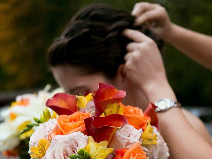 Tmx 1472134990063 498 Allisoncraig W Ambler, PA wedding florist