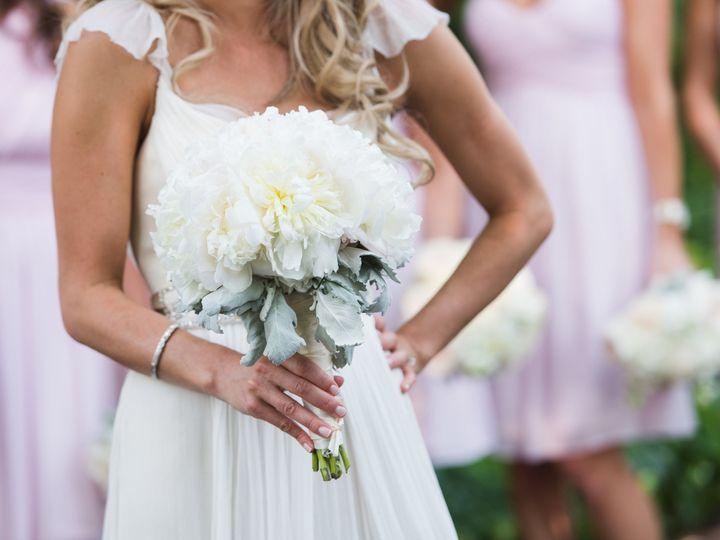 Tmx 1472134998361 2014 06 07wedisrael 0256 Ambler, PA wedding florist