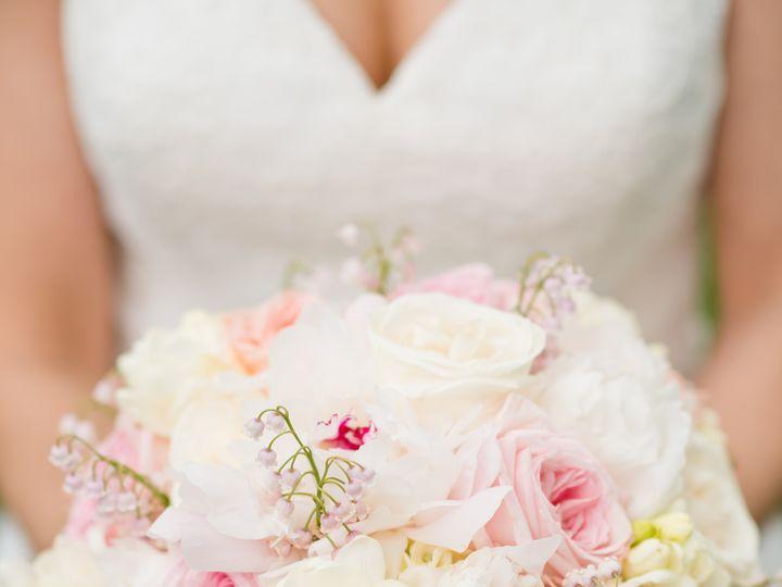 Tmx 1472135015590 Danyellenick 159 Ambler, PA wedding florist