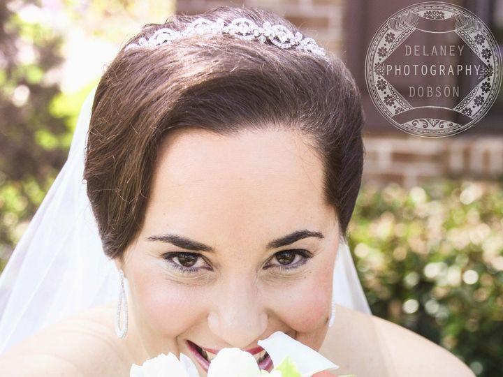 Tmx 1472135043911 Dcd76001 Ambler, PA wedding florist