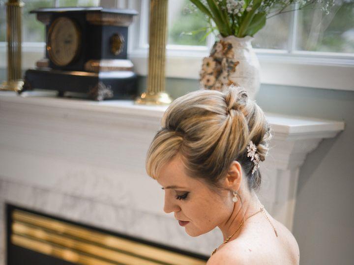 Tmx 1472135074382 Emilykightphotography0327 Ambler, PA wedding florist