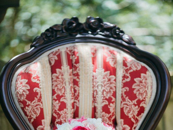 Tmx 1472135092364 Mj0035 Ambler, PA wedding florist