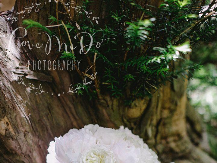 Tmx 1472135103792 Mj0036 Ambler, PA wedding florist