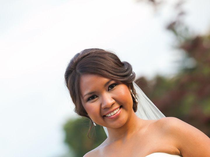 Tmx 1472135141543 Snapxpressions7 Ambler, PA wedding florist