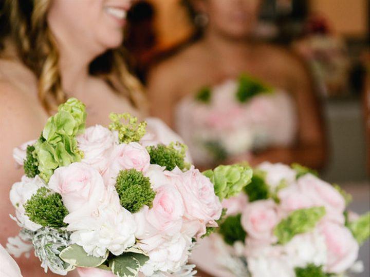 Tmx 1472136271944 I 6mgs6wb Xl Ambler, PA wedding florist