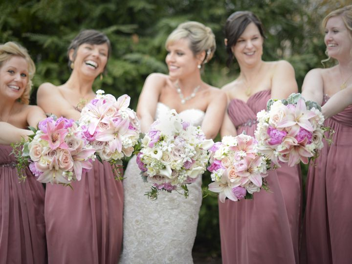 Tmx 1472136730709 Emilykightphotography0692 Ambler, PA wedding florist