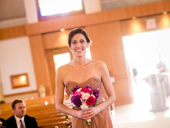 Tmx 1472218258136 Image7 Ambler, PA wedding florist