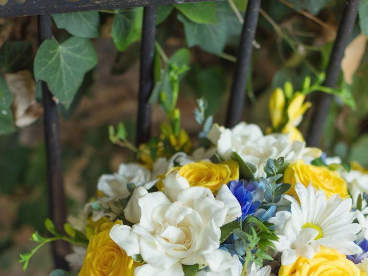 Tmx 1498846178784 Vjp0565 1 Ambler, PA wedding florist
