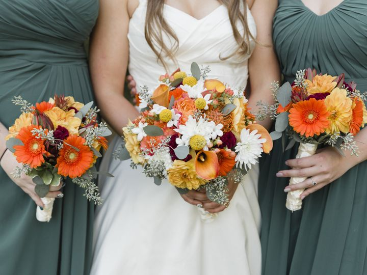 Tmx 1516044515 070b9c63f4f10565 1516044509 E360f21a23b3d39d 1516044499612 9 C C0271 Ambler, PA wedding florist
