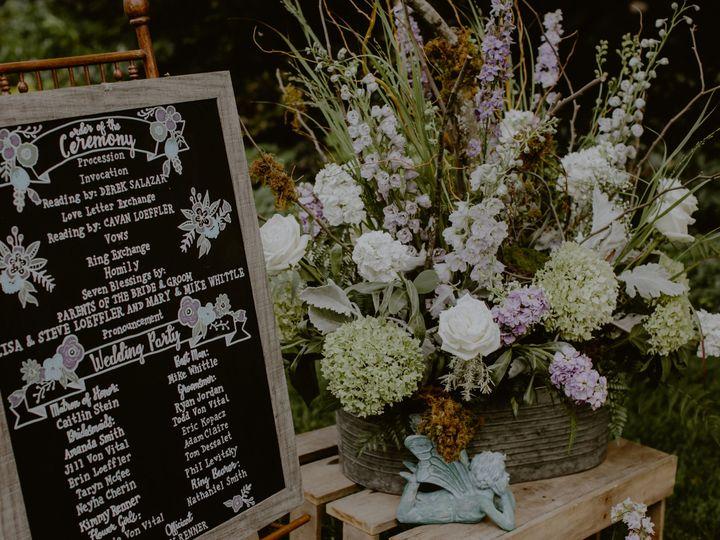 Tmx 1516044517 5aa03779e55c16fe 1516044511 F6b4142f413ae391 1516044499632 13 EM71517 0305 Ambler, PA wedding florist