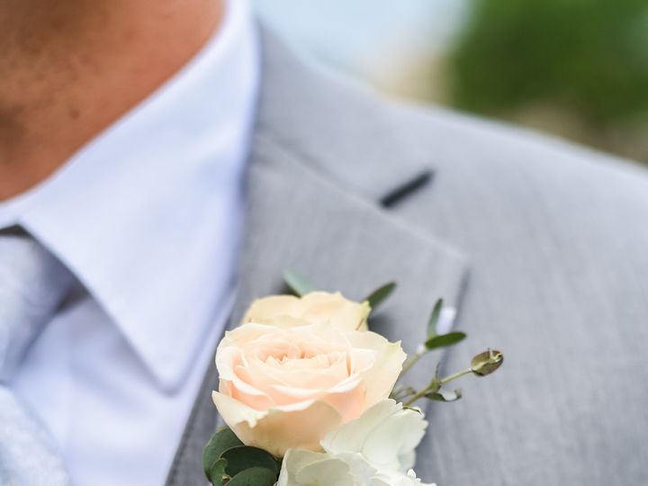 Tmx 1516044674 89eb3e995f3539ac 1516044671 36b04b45abf96df7 1516044672200 1 DSC 0174 Ambler, PA wedding florist