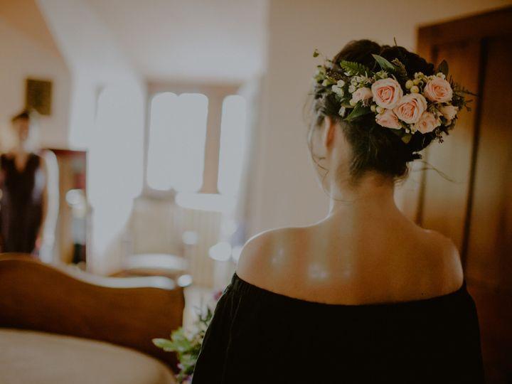 Tmx 1516044875 E6a1390e5144e2f3 1516044872 53e677bf608b91e5 1516044873043 16 EM71517 0009 Ambler, PA wedding florist