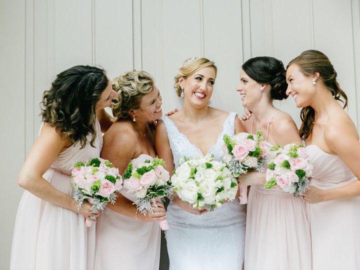 Tmx 1516045774 A76d63b23b5710fe 1472133808446 I F4wfg3b L Ambler, PA wedding florist
