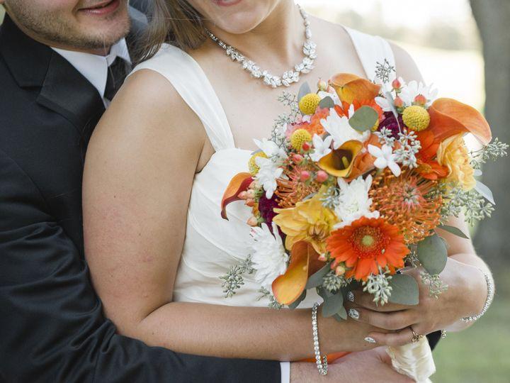Tmx 1516046581 E41cf582a99e7500 1516046576 3d996197644781df 1516046577322 7 C C0145 Ambler, PA wedding florist