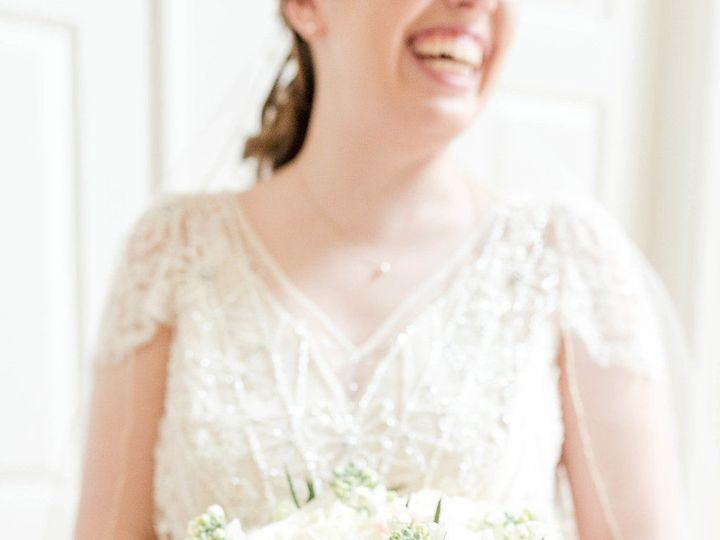 Tmx 1537301747 7b4eb5f560434b09 1537301746 238cc88d1e25c83a 1537301747442 1 Bond 154of862  Ambler, PA wedding florist