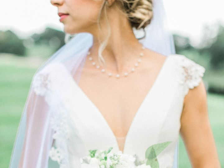 Tmx 1537301748 E89971f2ca2ac1d6 1537301746 F6a6e10a86bbb96a 1537301747448 2 FI1A7334 Ambler, PA wedding florist