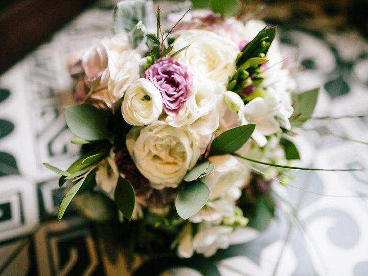 Tmx 1537302805 4e551ff266232715 1537302804 Bfcc2752ec62a0f9 1537302804087 5 Tarapeter Hotelduv Ambler, PA wedding florist