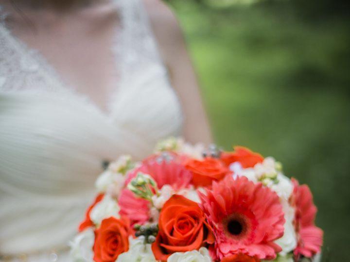 Tmx 1537302806 27bebb9cb6ac2739 1537302803 1bf49e20d32eea92 1537302804084 3 RVA 060918 0121 Ambler, PA wedding florist