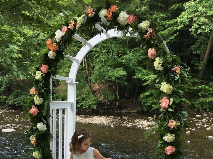 Tmx 1537303074 Ae6e97f5752729d7 1537303071 30ab54b9bbccb580 1537303071982 3 IMG 3090 Ambler, PA wedding florist
