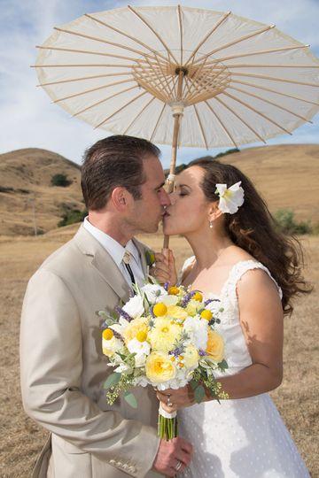 charles gabriella wedding 492 of 889