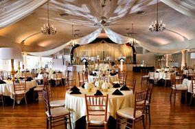 SunnyBrook Ballroom