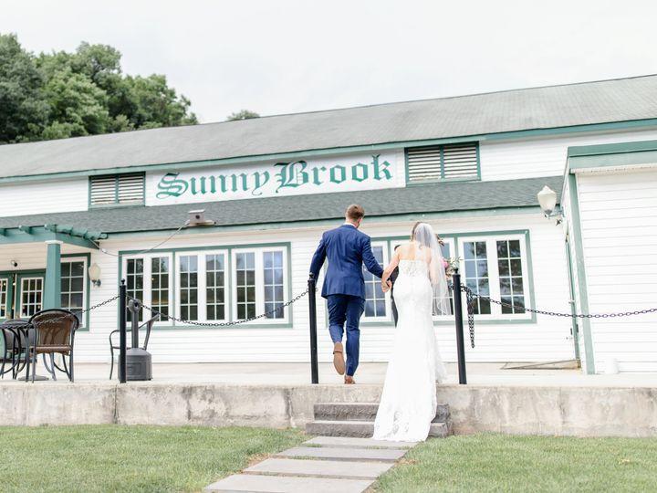 Tmx 1016 Favorite Clients Lauren Larry 51 67156 159716757934672 Pottstown, PA wedding venue