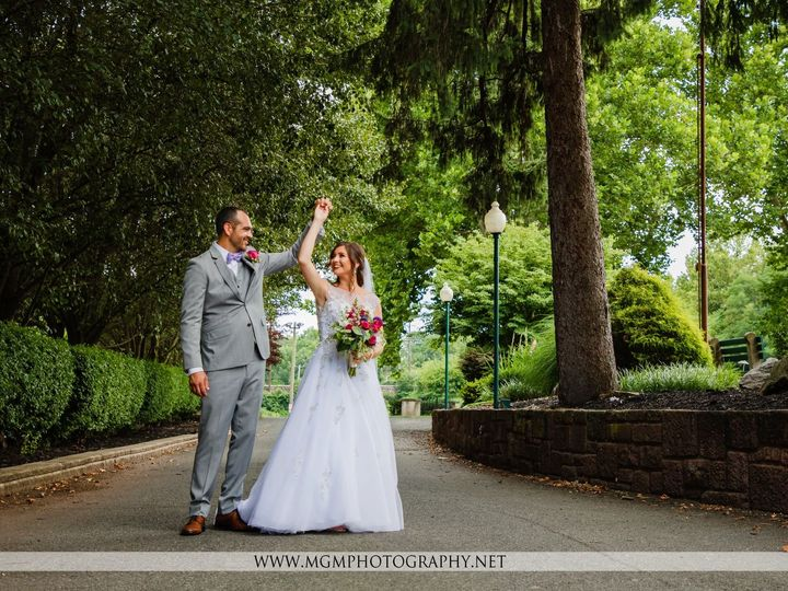 Tmx 116587548 10157345398411881 7689237454815969342 O 51 67156 159716760857036 Pottstown, PA wedding venue
