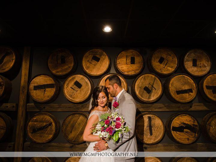 Tmx 116869903 10157345397536881 3122254915600940707 O 51 67156 159716760898419 Pottstown, PA wedding venue