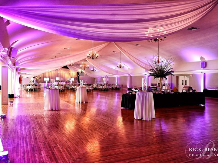 Tmx 1467746109326 Ballroom Pottstown, PA wedding venue
