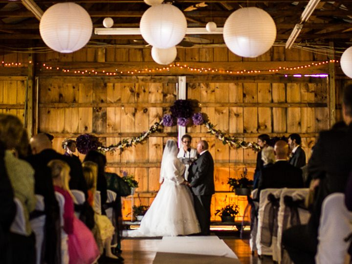 Tmx 1467746123127 Social House Pottstown, PA wedding venue