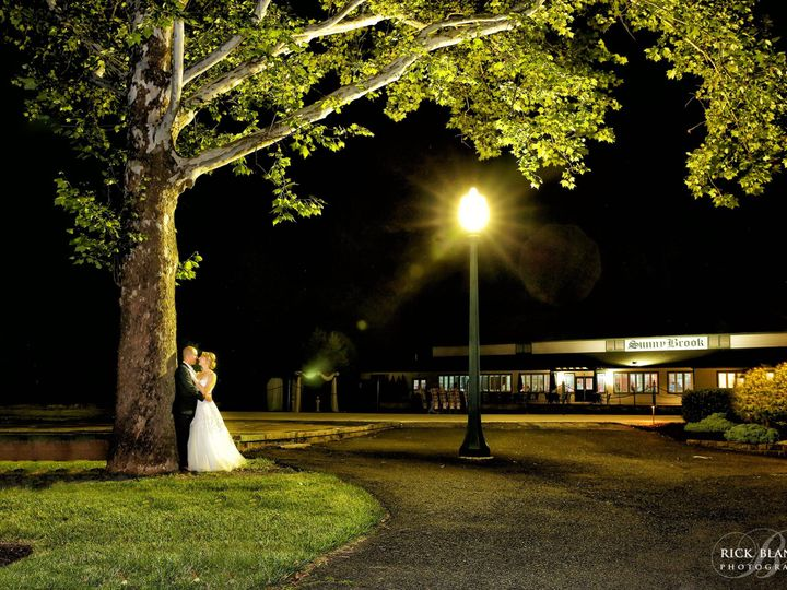 Tmx 1531596134 746c710520a116ae 1531596132 Fec17c4f8b0e8a18 1531596357079 4 Wedding Garden Kis Pottstown, PA wedding venue