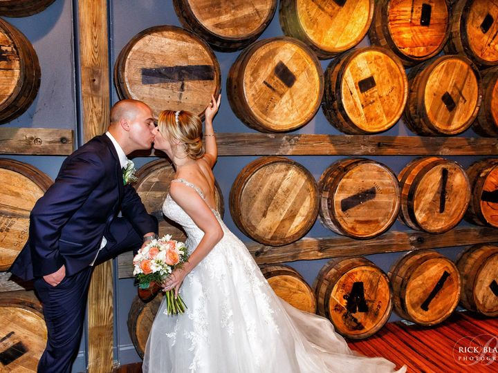 Tmx 1531596134 86de2557cb571bbd 1531596132 1229fdbf33824890 1531596357077 3 Speakeasy Kiss Pottstown, PA wedding venue