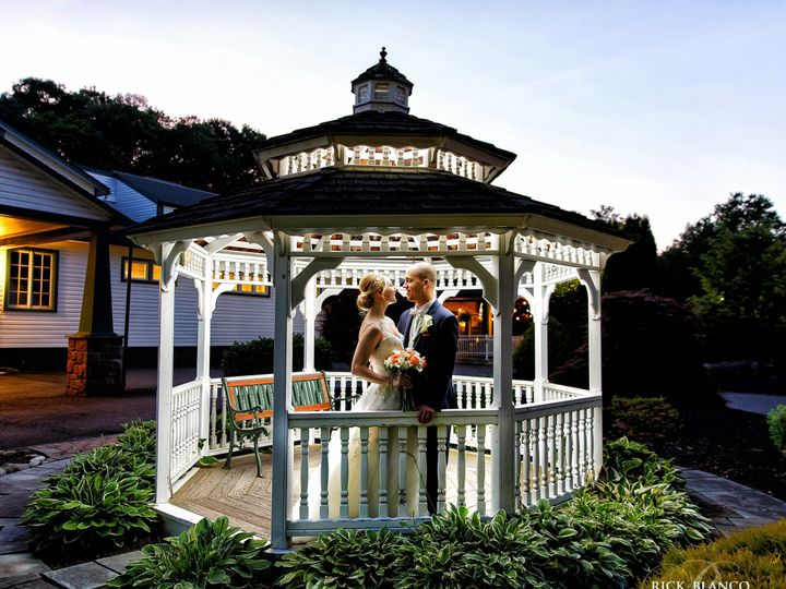 Tmx 1534964669 Aa9c1d917c96c3b2 1534964668 62781e8c952eec61 1534964907041 3 Gazebo Pottstown, PA wedding venue
