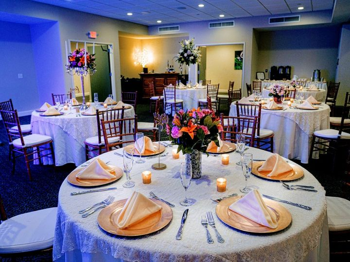 Tmx Img 0737 51 67156 1566490288 Pottstown, PA wedding venue