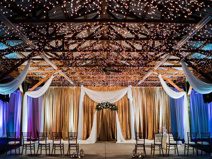 Tmx Sunnybrookballroomwedding33of54 1 51 67156 159716753750788 Pottstown, PA wedding venue